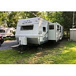 2006 JAYCO Jay Flight for sale 300197223